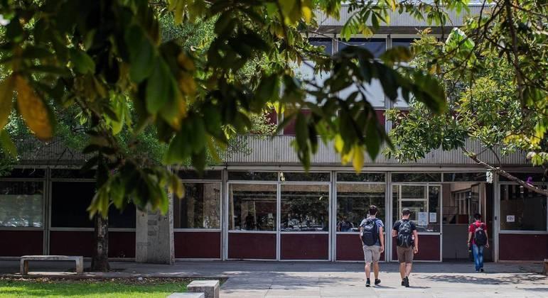 USP está entre as melhores universidades do mundo de acordo com ranking internacional