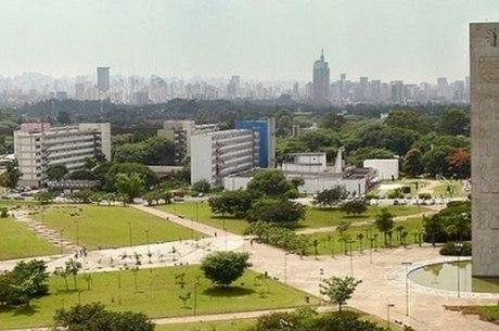USP é umas das universidades investigadas pela CPI