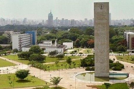 USP figura como melhor universidade da América Latina