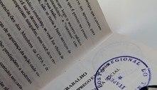 Brasil cria401.639 empregos com carteira assinada em fevereiro