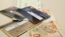 Endividamento das famílias chega a 68% e bate novo recorde