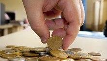 Poupança registra R$ 72,6 mi e segundo mês de saldo positivo