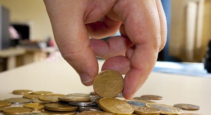 Poupança registra depósito total de R$ 72,6 milhões em maio
