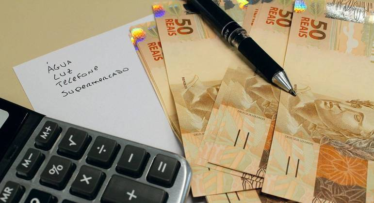 BC mantém estimativa de inflação para 2021 em 5%