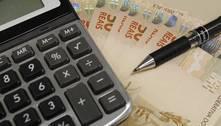 CNI defende retomar programa que permite reduzir salário e jornada