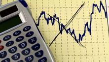 Economistas elevam expectativas para inflação e PIB em 2021