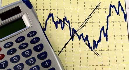 Expectativa de crescimento do PIB oscilou 0,01 ponto