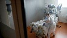 Morte por covid de doentes renais é 40 vezes mais alta que a média