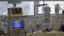 Covid-19: Hospital de Israel anuncia remédio 95% eficaz. Entenda