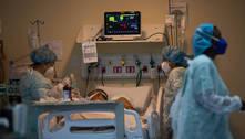 Entidades médicas cobram governo por ações contra covid e vacinas