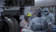 Brasil tem piora simultânea e inédita da pandemia, diz Fiocruz