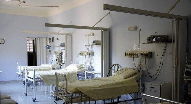 Demora de transferência para UTI seria motivo da alta letalidade por sepse em PSs
