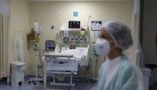 'Pós-covid chama a atenção', afirma médico do 1º diagnóstico da doença
