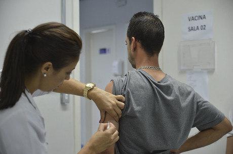 Portaria acrescenta nova vacina à rede do SUS