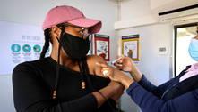 União Africana denuncia promessas vazias de países ricos sobre vacinas