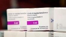 Fiocruz recorre ao Itamaraty para importar vacinas da Índia