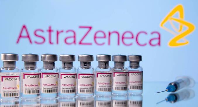 Espanha vai doar mais de 650 mil doses de vacina de Oxford para países latinos