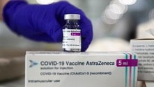 Risco de coágulo é muito mais alto na covid do que após vacina