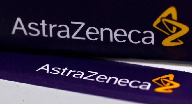 Biofarmacêutica britânica AstraZeneca já iniciou testes da vacina no Brasil