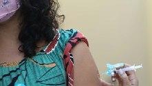BH abre cadastro para vacinar adolescentes com 12 a 17 anos