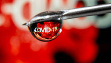 Covax diz que levará 1,8 bilhão de doses de vacina a países pobres