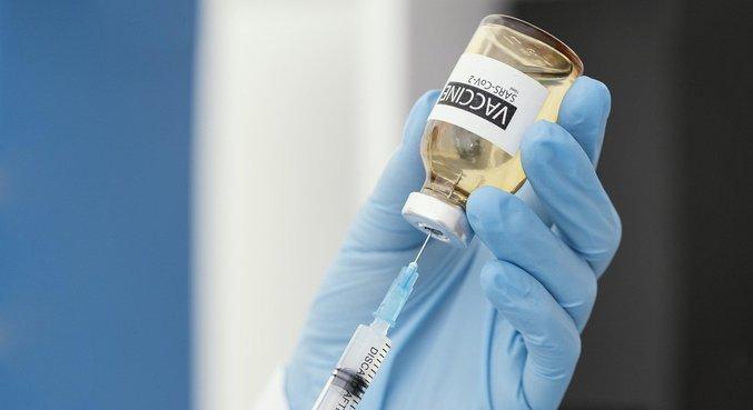 Mais de 30 milhões de pessoas já foram vacinadas no Brasil até o momento