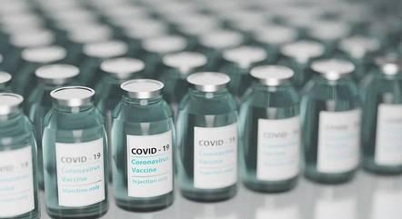 Vacinação será ampliada em Belo Horizonte