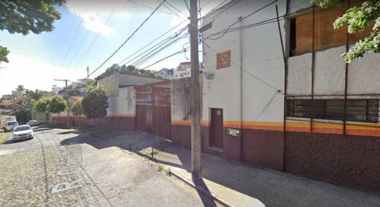 Vacinação teria ocorrido na garagem de empresa de ônibus em Belo Horizonte