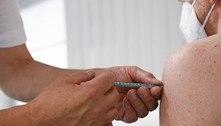Covid-19: vacinação na Europa é insuficiente para evitar novo surto