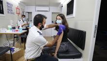 Israel autoriza vacinação para crianças vulneráveis de 5 a 11 anos