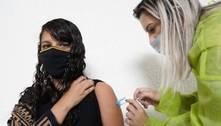 BH começa a vacinar adolescentes com comorbidades na segunda (6)