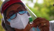 Covid: estudo mostra que vacina de Oxford reduz em 67% transmissão