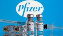 Anvisa autoriza novas condições de conservação para vacina da Pfizer
