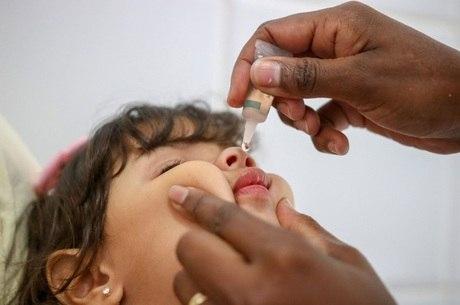 Campanha de vacinação segue até esta sexta-feira (20)