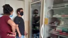 Cidade de MG perde 1.047 doses da CoronaVac após queda de energia