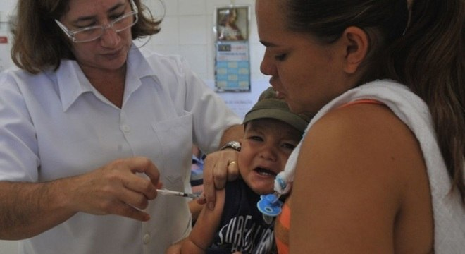 Brasil enfrenta surto de sarampo. Saiba mais sobre a doença