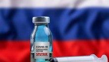 Rússia fecha parceria para produzir 200 milhões de doses da Sputnik V