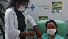 Covid-19: Manaus começa a vacinar adolescentes. Veja mais 16 capitais