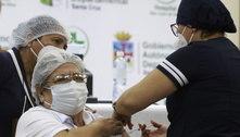 Vacinação de pacientes com câncer deve retomar cuidados com doença