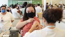 Ministério da Saúde não autoriza o adiamento da 2ª dose da CoronaVac