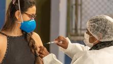 Brasil deve mudar vacinação por causa da variante Delta?