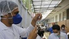 Um em cada sete brasileiros recebeu a vacina fora de sua cidade