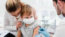 O que se sabe sobre vacinas contra a covid-19 para crianças