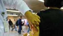 Metrô e CPTM têm sete postos de vacinação contra covid-19 em SP