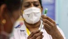 Índia começa a exportar vacina a partir de quarta-feira (20)