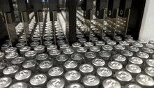 Ministério anuncia entrega de 63,3 milhões de vacinas em agosto