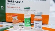 Entenda o que é insumo de uma vacina e como ela é feita