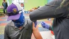 Flórida facilita vacinação de turistas e pessoas sem documentos