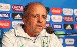 Vadão, seleção brasileira feminina,
