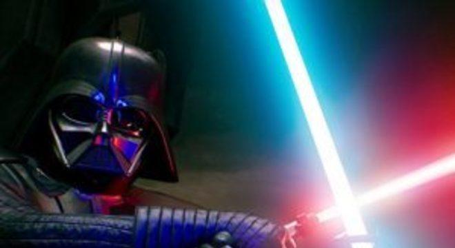 Vader Immortal para PlayStation VR tem trailer de lançamento